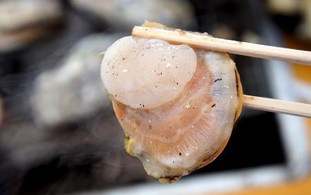 牡蠣小屋16