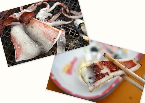 牡蠣小屋445