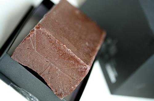 チョコてり3