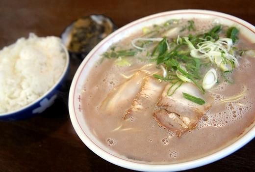 恵比須201129