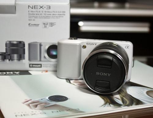 NEX2.jpg