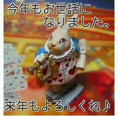 imagesCAQAT1H8.jpg