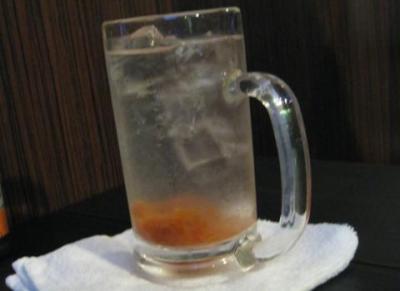 居酒屋 One (8)