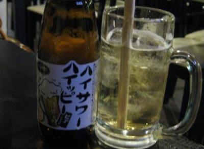 居酒屋 One (29)