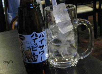 居酒屋 One (27)