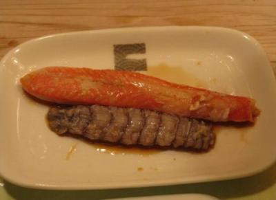 金井寿司 (3)