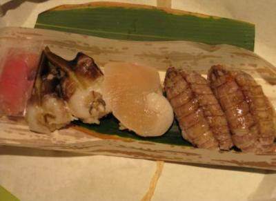 金井寿司 (62)
