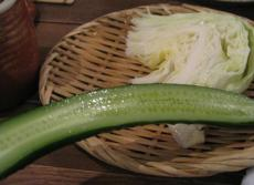 塚田農場 再 (13)