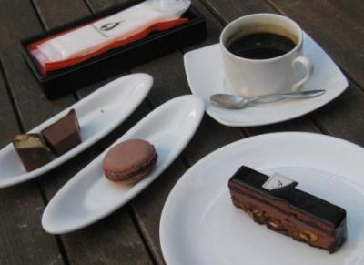 LE CHOCOLATE DE H (25)