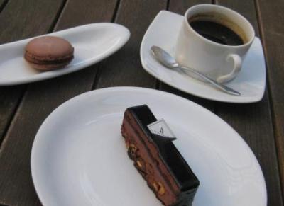 LE CHOCOLATE DE H (24)