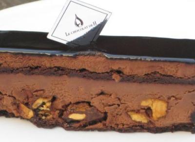 LE CHOCOLATE DE H (17)