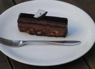 LE CHOCOLATE DE H (15)