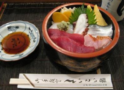 いこい鮨 (5)