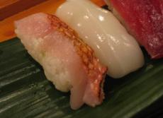いこい鮨 (11)