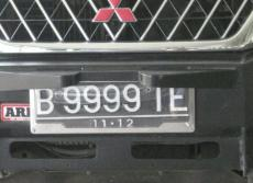 画像 802