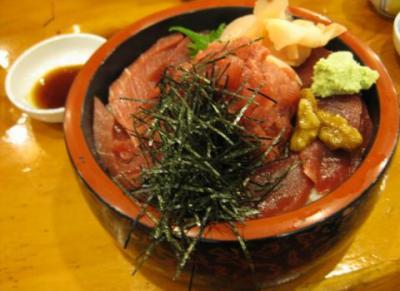 大門 武鮨 (8)