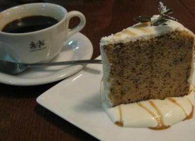 cafe norme (3)