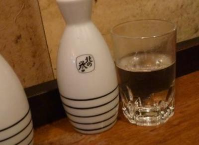 立飲やきや (24)