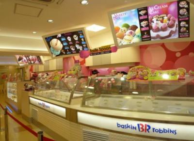 Baskin Robbins (16)