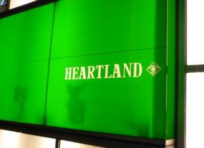 HEARTLAND (2)