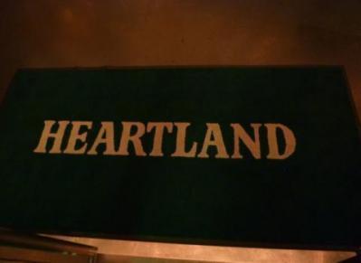 HEARTLAND (10)