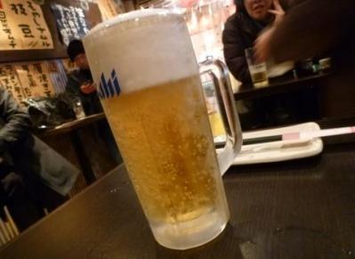 電撃酒場 (4)