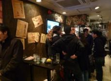 電撃酒場 (14)