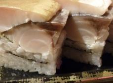 アトレ惣菜 (23)
