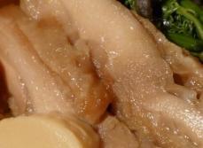 アトレ惣菜 (14)