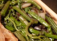 アトレ惣菜 (10)