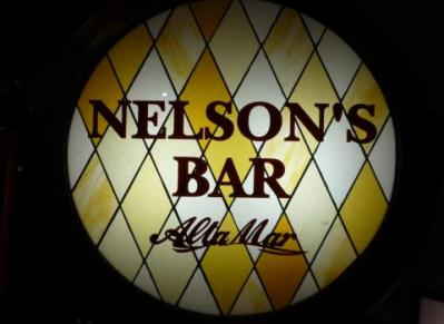 NELSONS BAR (1)