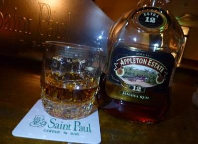 Saint Paul6 (7)