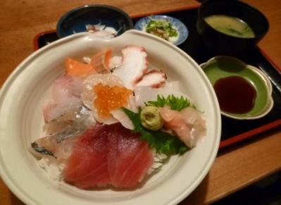 日本海庄や (5)