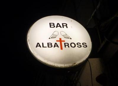 ALBATROSS (3)