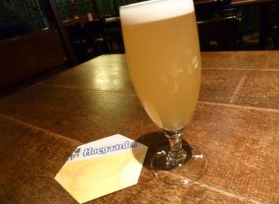 Beer Kitchen AOSHIMA (16)