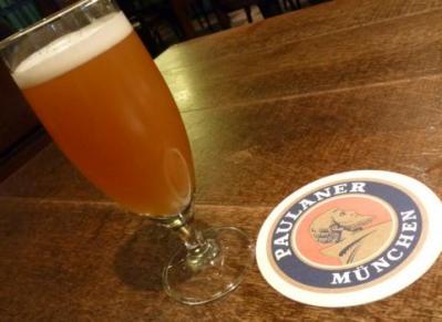 Beer Kitchen AOSHIMA (20)