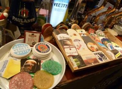 Beer Kitchen AOSHIMA (45)