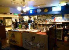 Beer Kitchen AOSHIMA (44)