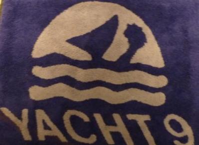 YACHAT5 (2)