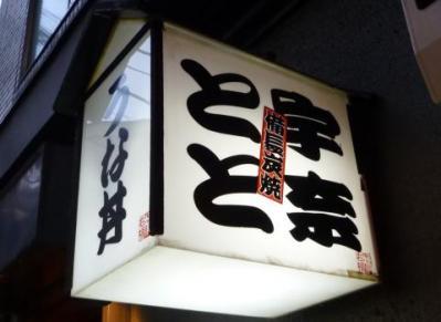 宇奈とと (31)