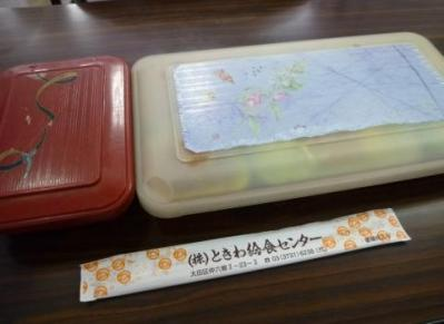 ときわ給食センター (3)