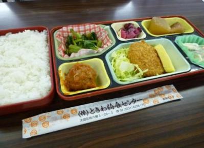 ときわ給食センター (4)