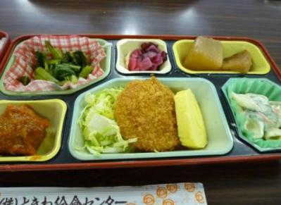 ときわ給食センター (5)