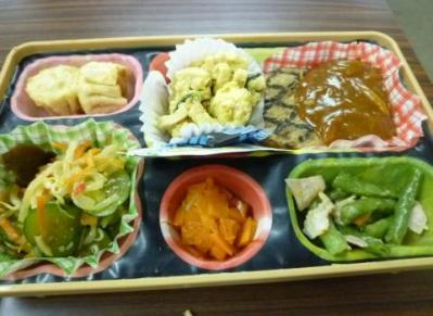 ときわ給食センター (2)