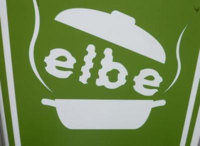 elbe (1)