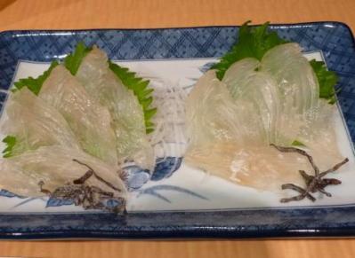 魚sun (5)