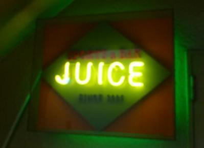 Juice3 (2)
