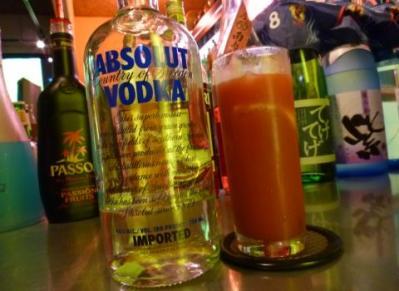 Juice3 (8)