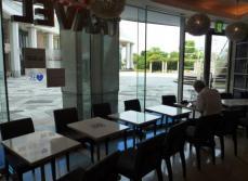 TRAVEL CAFE (6)