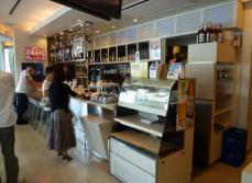 TRAVEL CAFE (3)